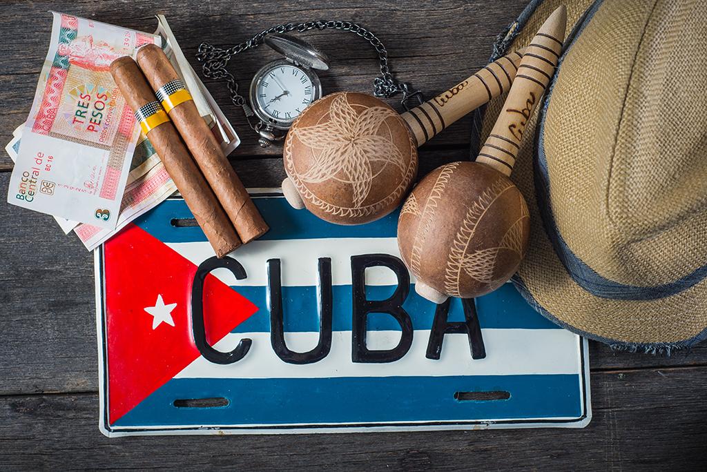 Куба картинка с надписью, мая детски