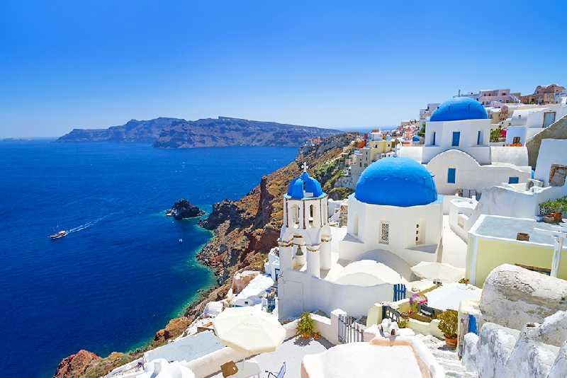 Греция Испания Турция Хорватия Черногория Тайланд Сэйшелы...