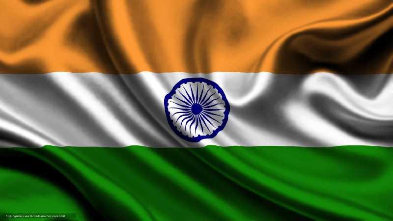 Незабываемое путешествие по Индии!