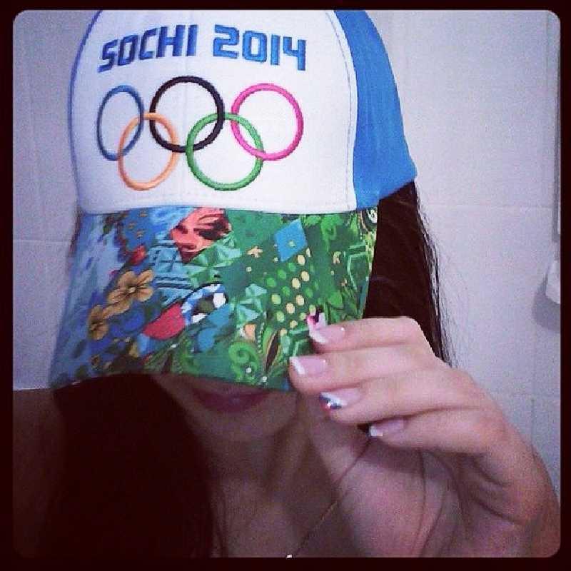 Планирую поехать в Сочи весной на ПМЖ, ищу добрых и веселых попутчиков для совместной поездки и...