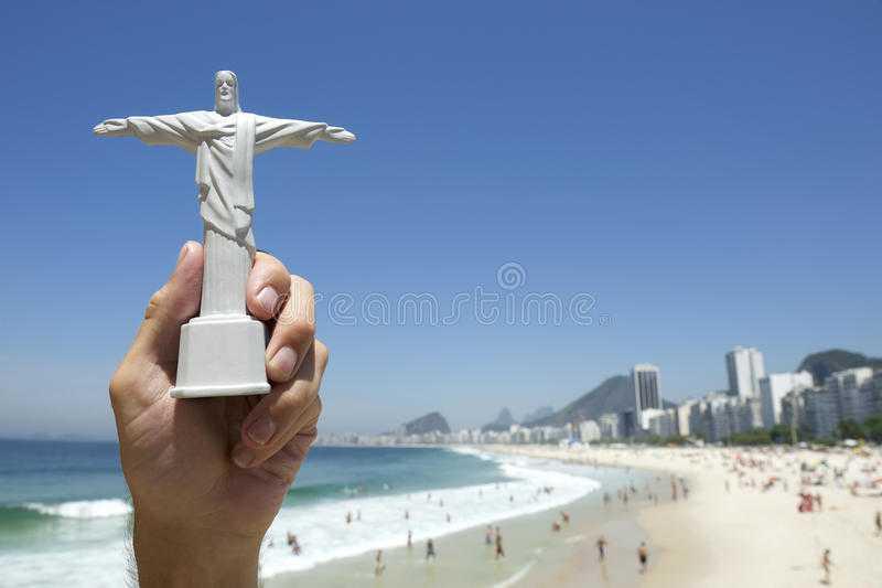 Солнечная Бразилия
