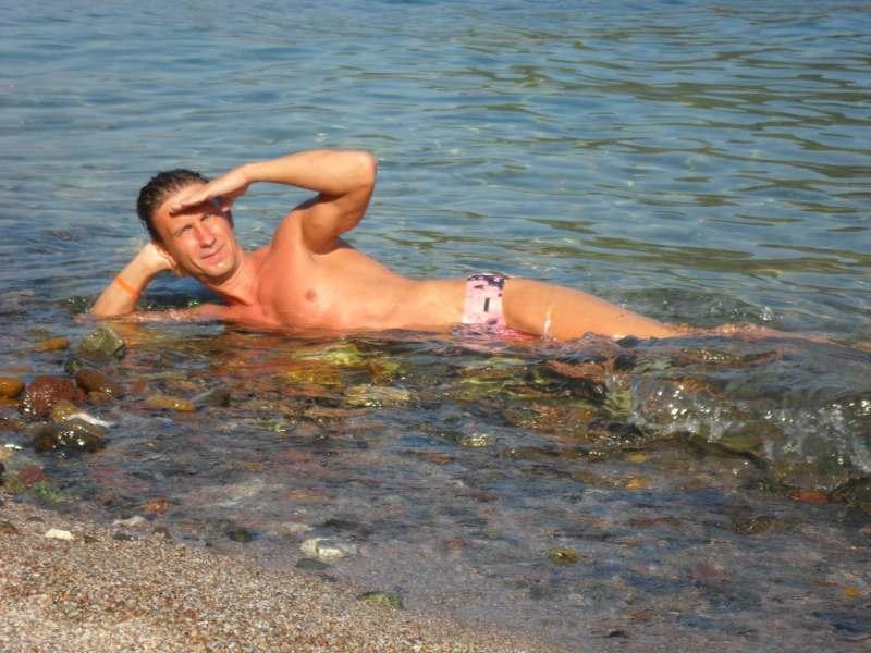 ищу самодостаточную, москвичку, МО, 38-47 лет, д/совм. отдыха, в целях удеш.тура.,...