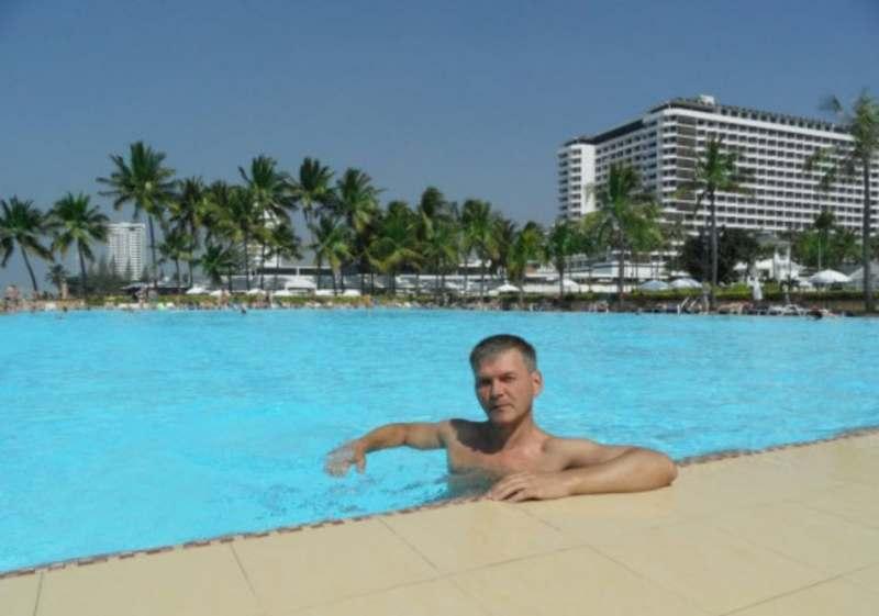 Планирую самостоятельную поездку в Тайланд - Паттайя - Самет с 1 по 30 ноября, пляжный отдых,...
