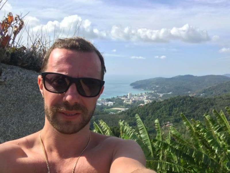 Полетим с красивой попутчицей, в Грецию, Доминикану, Кубу, Мексику