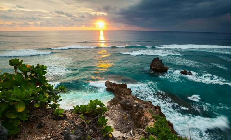 Буду на Бали с 26.06.18 по 08.07.18 Ищу попутчицу для поездок по острову. Возможно совместное...