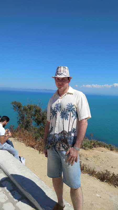 Ищу женщину для совместно пляжного отдыха и не только на острове Хайнань))