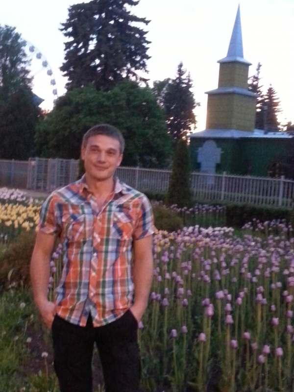 Ищу легких на подъем людей для приключений  и  удешевления тура, вылет планируется из Москвы или...