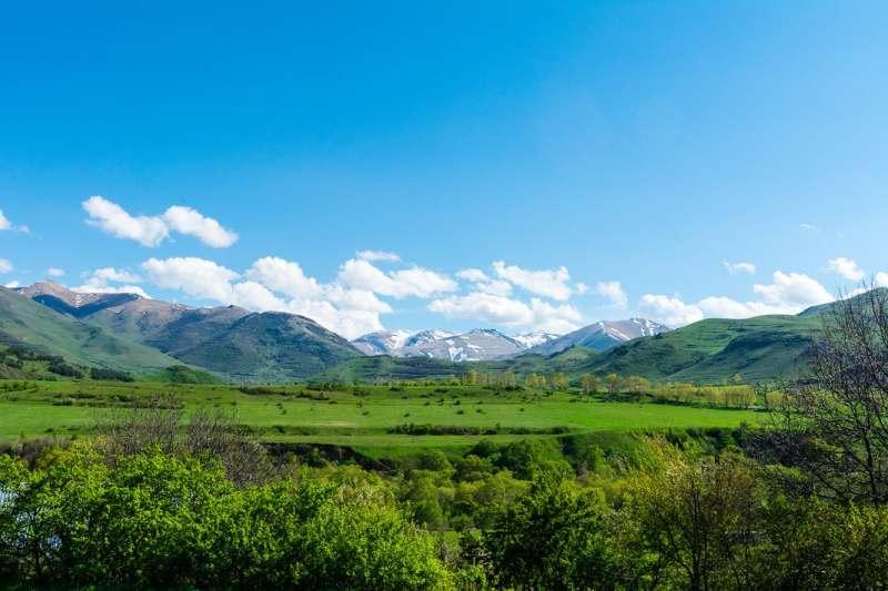 Всем привет! Собираемся в Армению гулять по окрестностям с инструктором. Ереван, г. Аждаак, озеро...