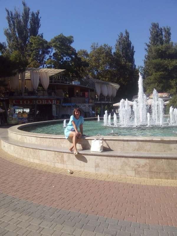 Ищу попутчика(-цу) для активного отдыха (походы, экскурсии, поездки) в Абхазию или Сочи в...