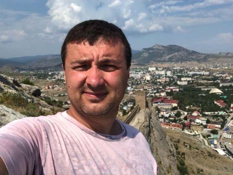 Буду на мотоцикле в Крыму с 20 по 27 июля, ищу попутчицу кто составит компанию покататься,...
