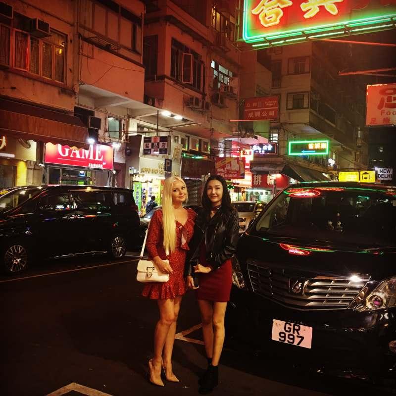 Собираемся с подругой посетить Малайзию-кто будет в тех краях-пишите! Будем рады общению