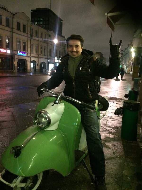 Улетаю из Москвы в Турцию (Сиде) Linda Hotel с 25-го марта на 9 дней. Ищу адекватную попутчицу.