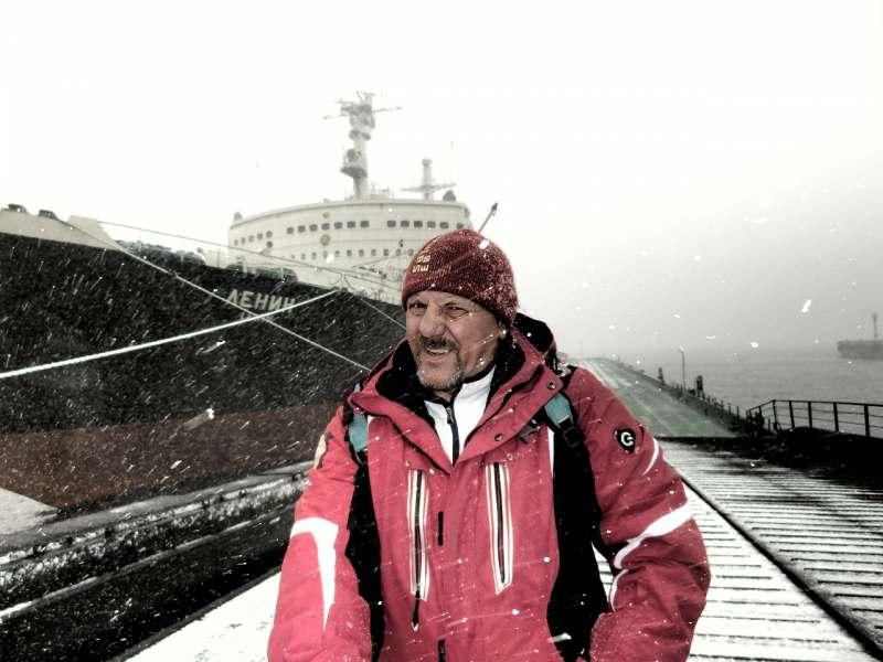 Поход на гору Эльбрус. Ищу людей с опытом восхождений, для неэкстремального похода с грамотной...