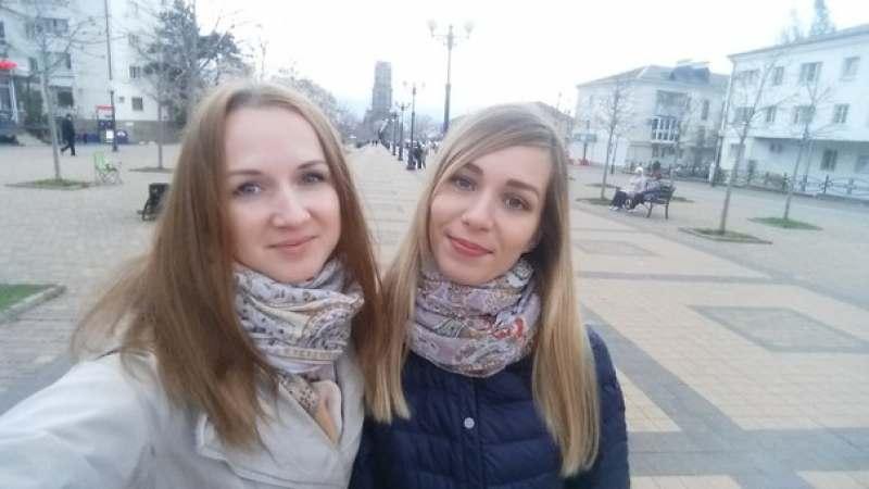 Мы, две девушки, собираемся в мае, ехать от Новороссийска до Грузии,  Турции. Ищем попутчиков на...