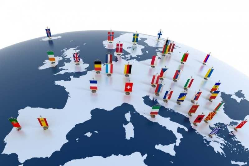 Всем привет ищу друзей для совместного Евротрипа!!  кто заинтересован и готов более точно узнать...