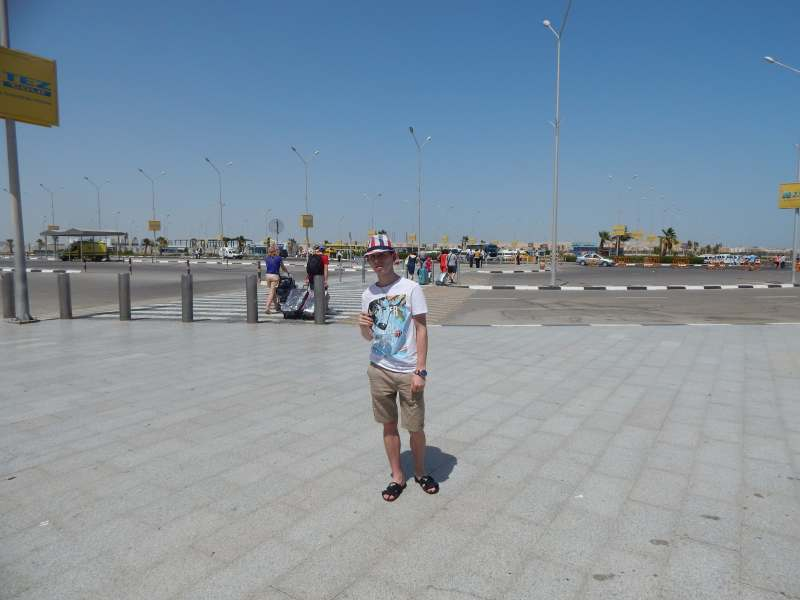 Всем привет. Ищу попутчика попутчицу из Москвы, в Тунис, Остров Джерба для удешевление тура,...