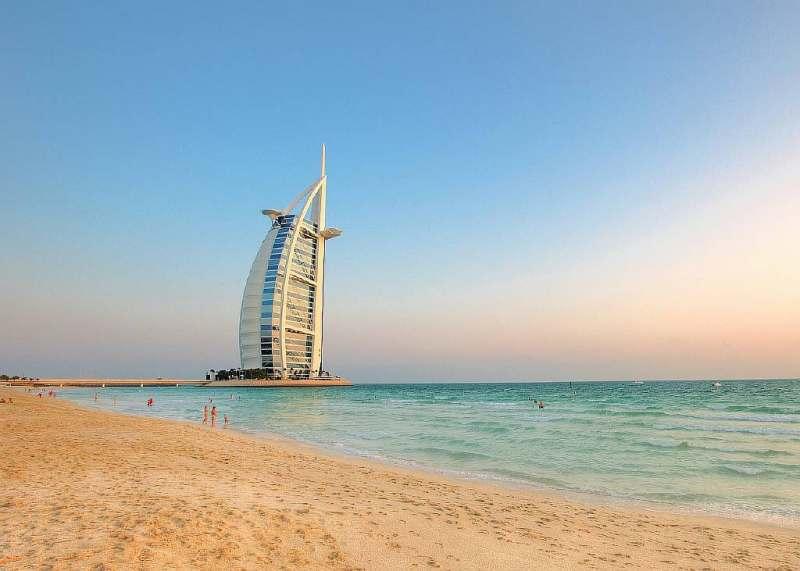 Хотелось бы на море. Не с кем ехать. Предпочтительно Греция, Дубаи,  Тай, Кипр.