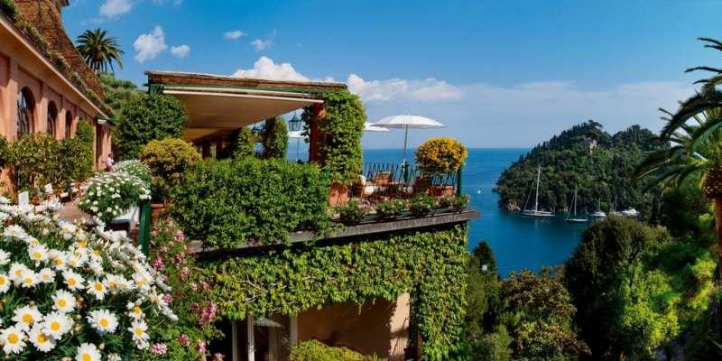 Италия с юга на север: от Неаполя до озера Комо за 14 дней