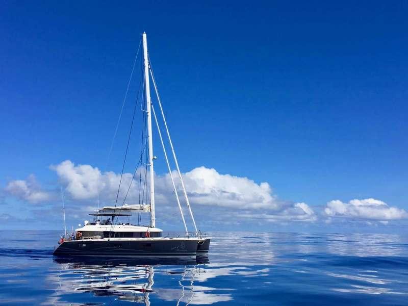 Приглашаю присоединиться к увлекательному путешествию на яхте вдоль побережья Турции с заходом на...