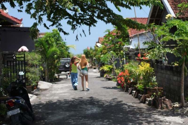 Ищу попутчицу для совместной поездки во Вьетнам с 27.06 по 6.07 - 9 ночей.