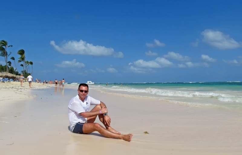 пляжный отдых... с веселой, симпатичной, общительной девушкой, посещение достопримечательностей,...