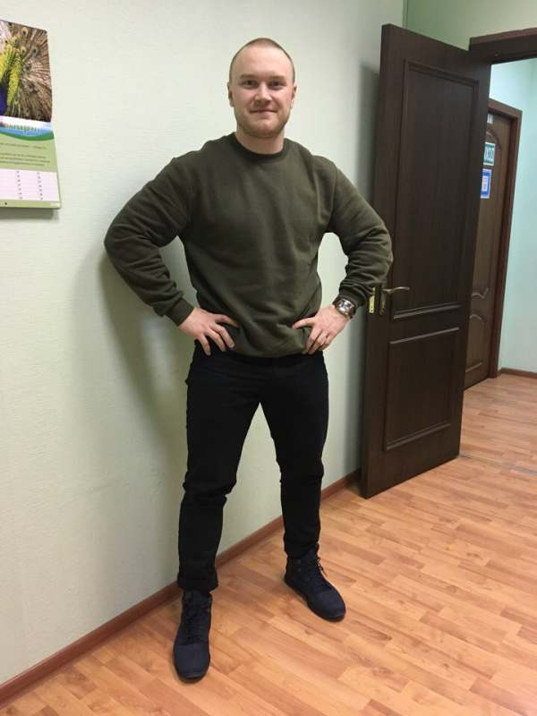 Ищу попутчика или компанию для поездки на о. Байкал в апреле-мае 2018 года. Любым транспортом...