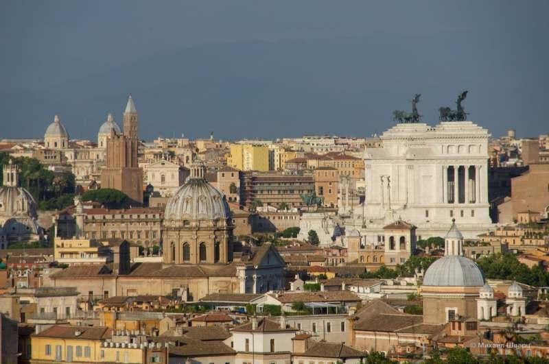 Лечу в Италию в конце октября, примерный маршрут Милан- Пиза- Рим, с возможными изменениями, для...