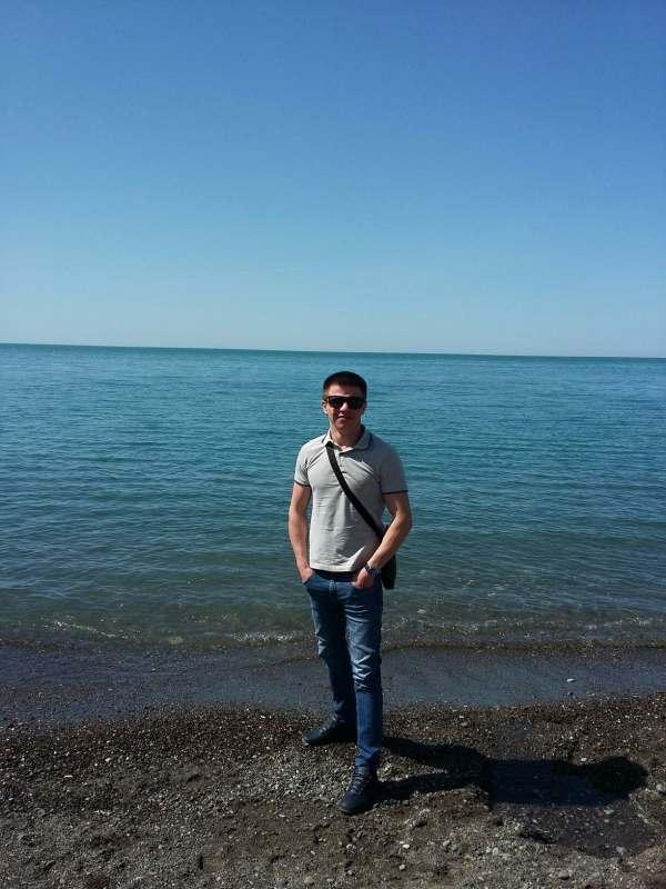 Ищу попутчика,попутчитцу для удешевления тура, для отдыха в Турции,ну или другие варианты с 14 мая