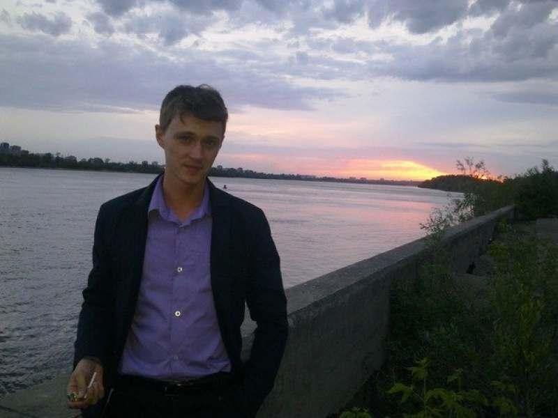Ищу попутчика из Новосибирска, Омска, Екатеринбурга, Тюмени, Кемерово, для удешевления путевки,...