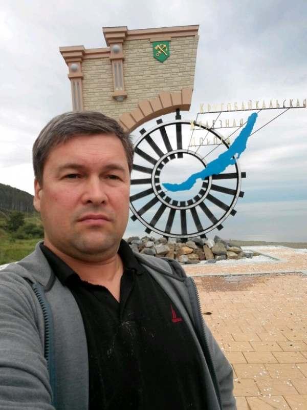 Путешествие на авто в Грузию, Армению, Турцию, Азербайджан