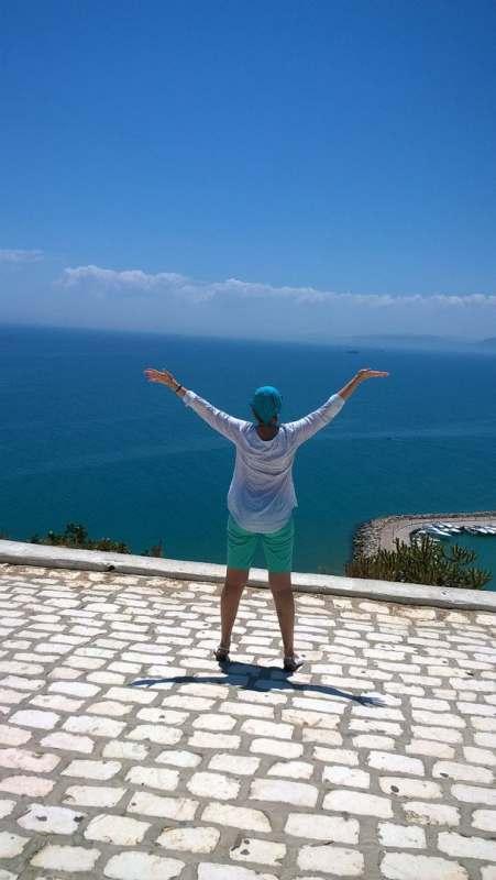 Ищу попутчицу для удешевления тура. Рассматриваю как пляжные, так и экскурсионные туры (вылеты из...