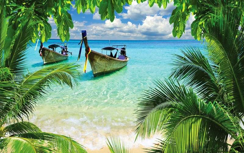 Хочу в ноябре поехать в телпые края, но не с кем. У кого есть желание слетать на море - пишите!...