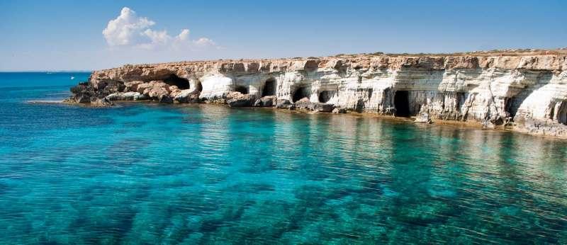 В Мае хочу слетать в Кипр с хорошими людьми) Кто любит путешествовать, разговорчивый, позитивный...