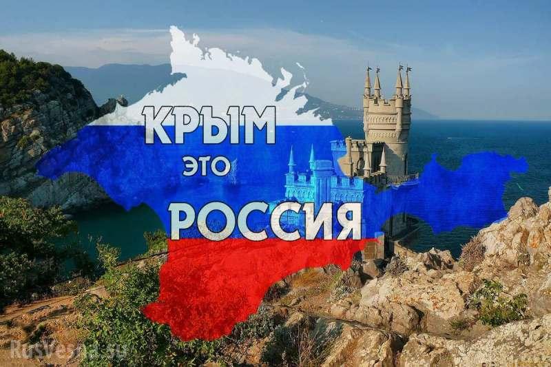 1 сентября 2018г два молодых человека(друзья) по 33 года с Москвы  на автомобиле выезжаем в...