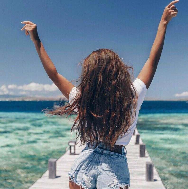Релакс,море,солнце