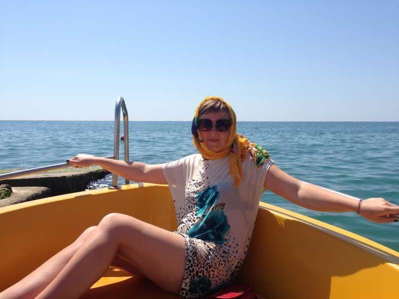 Крым судак Феодосия керчь прогулки морские Севастополь море пляж дворцы