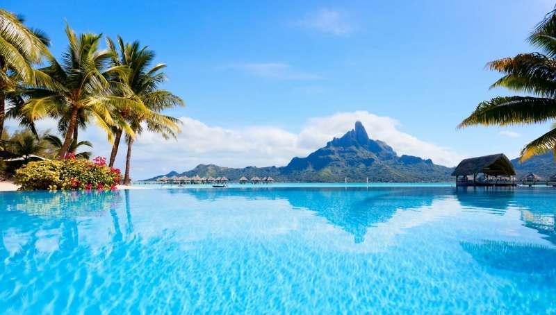 Планирую отпуск  в июле)хочется на море,поэтому поддержу идею насладиться морем,пляжем и так же...