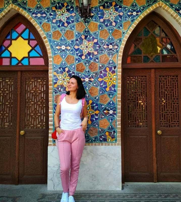 Ищу попутчицу для путешествия на Кипр в июле, только девушку желательно из Ростова-на-Дону или...