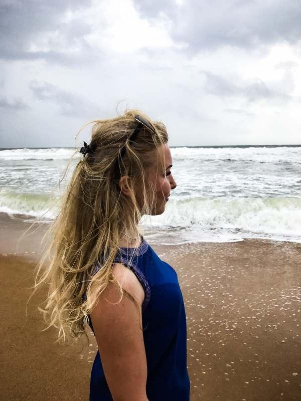 Хочу отправиться в путешествие с минимальным бюджетом, люблю путешествиябез особогого плана,ищу...