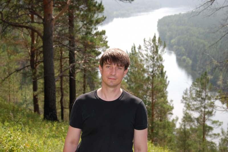 Планируется развлекательная поездка на 1 день в Брянск и обратно. Ищу попутчицу, симпатичную и...
