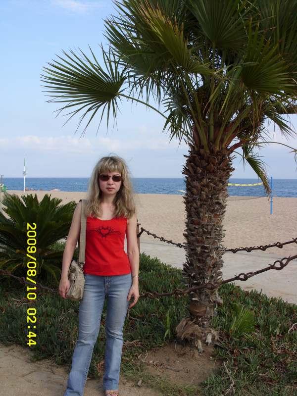 Планирую отдых середина августа- начало сентября. Люблю совмещать пляжный отдых с экскурсионным....