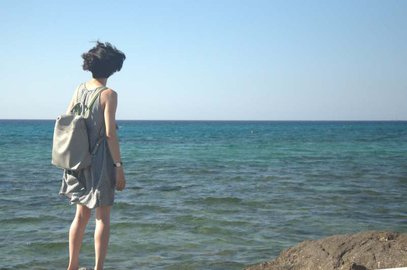 Планирую отпуск осенью на 2 недели. Направление - не принципиально. Главное - немного поплавать,...
