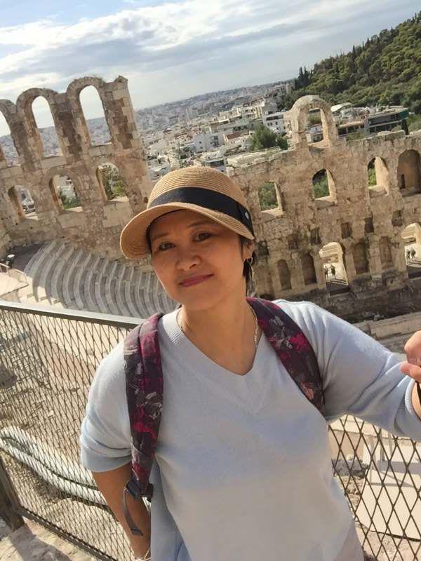 7-10 дней Готовый экскурсионный тур из Афин, например «Новая Одиссея» (7 островов), или по...