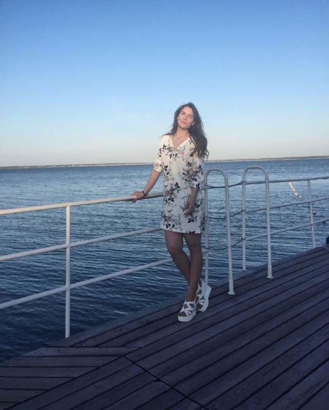 Ищу попутчицу девушку до 30 лет для молодежного веселого отдыха в Турции на срок от 8 до 14 дн,...