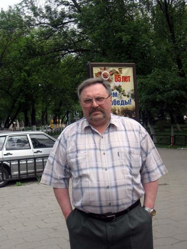 Хочу поехать на майские из Москвы до Астрахани через Нижний-Казань-Саратов. Никогда в этих краях...