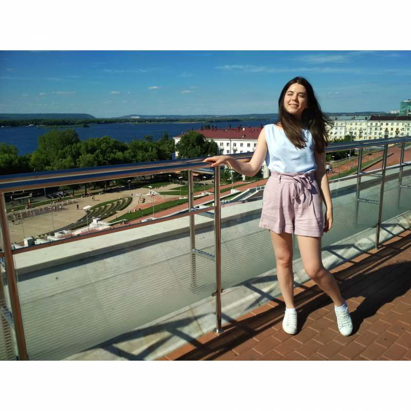 В Будапешт с любовью!