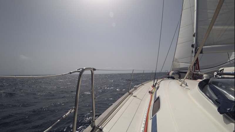 Острова и бухты Неаполитанского залива