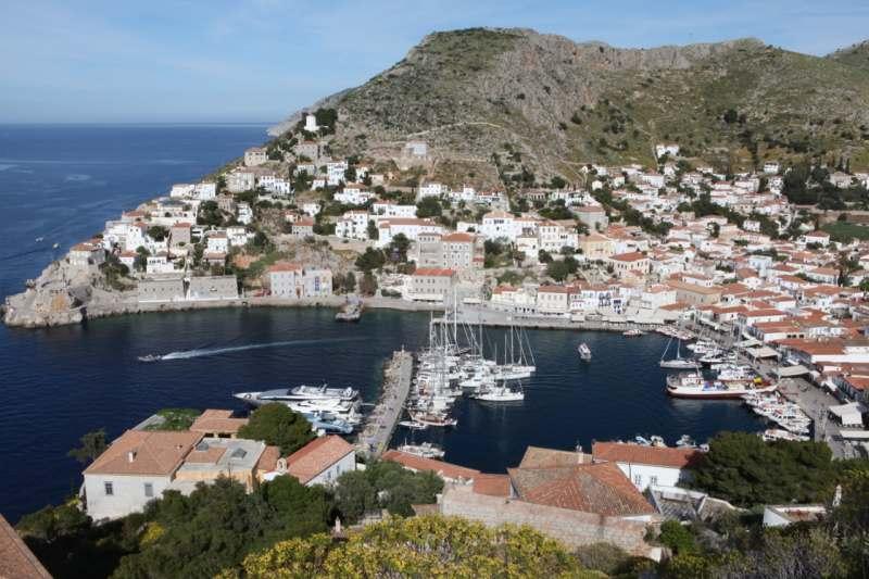 500 евро, Ионическое море, яхта, октябрь