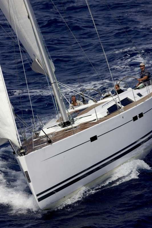 500 евро, лето, яхта, Греция