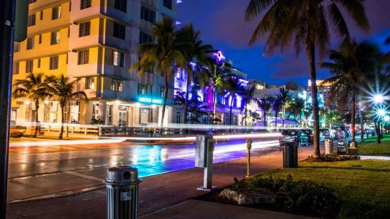 Ищу компанию на отдых в Майами, планируется аренда автомобиля и осмотр местных...